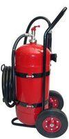 Extincteur sur roues CPP 50kg ou 45l - EX17232