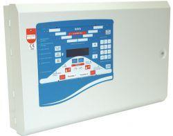 vérification de votre ssi  alarme incendie - V�18434