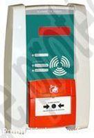 Alarme Type 4 Autonome | AL002 - AL0022