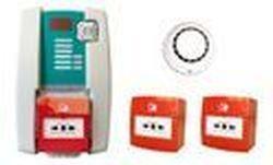 Kit Alarme Type 4 | AL003 - AL0036